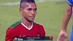 Bao giờ bóng đá Việt Nam mới qua mặt Thái Lan?