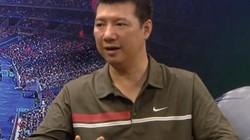BLV Quang Huy đánh giá sức mạnh của bóng đá Thái Lan
