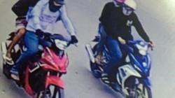 Bắt được 2 nghi can cướp tiệm vàng ở Tây Ninh