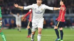 Clip Ronaldo lập hat-trick, Real vô địch FIFA Club World Cup 2016