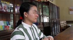 Trải lòng đau đớn của người vợ 9X giết chồng, tự tử bất thành