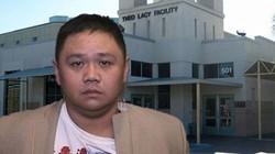 Minh Béo chính thức ra tù, chuẩn bị về Việt Nam