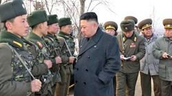 """Tiết lộ nơi """"giam giữ"""" quan chức thất sủng ở Triều Tiên"""