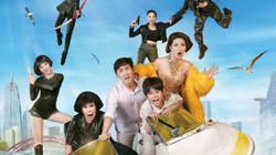 Phim của Hứa Vĩ Văn, Diễm My rút khỏi mùa phim Tết