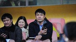 Dự U21 Quốc tế, HLV Hữu Thắng chọn được nhân tài cho SEA Games