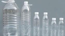 Dùng chai nhựa đánh bay lũ ruồi khó chịu ra khỏi nhà