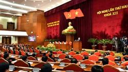 Bộ Chính trị nghiêm cấm tiệc tùng, tặng quà khi cán bộ thăng chức