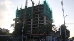 Chi hơn 3 tỷ đồng đền bù, dự án Tập đoàn Bảo Sơn được cấp phép trở lại