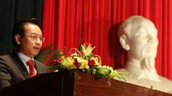 """Bí thư Đà Nẵng: """"Thế lực thù địch muốn phi chính trị hóa quân đội"""""""