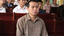 """Hủy án tử hình """"giết mẹ"""" ở Bắc Giang, làm rõ tình tiết đáng ngờ"""