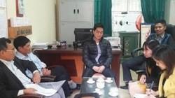"""Hà Nội: Trung tâm GDTX bị """"giáng cấp"""", đứng trước nguy cơ xóa sổ"""