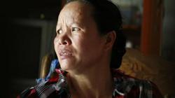 Người vợ 11 năm kêu oan cho tử tù Hàn Đức Long