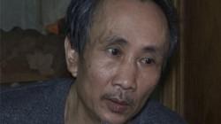 """Tử tù Hàn Đức Long """"ngỡ bị đùa"""" khi được trả tự do"""