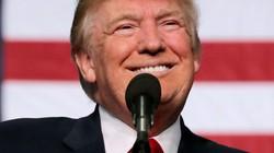 Donald Trump bất ngờ loại Nga khỏi các ưu tiên quốc phòng Mỹ