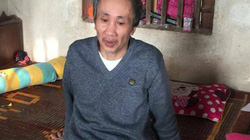 Đâu là lý do tử tù Hàn Đức Long được trả tự do?
