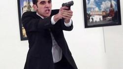 Đại sứ Nga bị bắn: Giống vụ ám sát khơi mào Thế chiến 1?