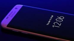 Samsung Galaxy S8 sẽ đắt hơn Galaxy S7 từ 15- 20%