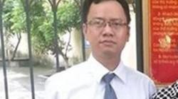 Tử tù Hàn Đức Long được trả tự do: Luật sư bào chữa nói gì?