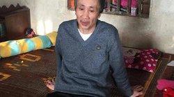 """Tử tù Hàn Đức Long: """"Vợ tôi không nhận ra chồng khi tôi gọi cổng"""""""