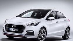 Hyundai được Auto Bild đánh giá tốt nhất 2016