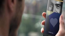 Bị thu hồi, nhưng Note 7 vẫn nhiều người dùng hơn smartphone khác