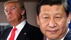 Trump chọn người ghét Trung Quốc phụ trách thương mại, điều gì xảy ra?