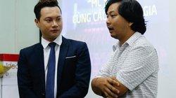 Đến ĐH Văn Hiến để học làm MC chuyên nghiệp