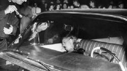 Hoa hậu New Jersey và cái chết bi thảm bên trùm mafia