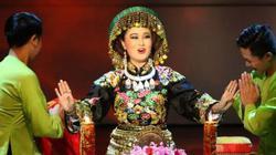 Tôn vinh di sản tín ngưỡng thờ Mẫu Tam phủ của người Việt