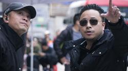Victor Vũ mời chuyên gia Hollywood tham gia dự án bom tấn