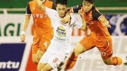 Nhận định, dự đoán kết quả U21 HAGL vs U21 Yokohama (18h00)