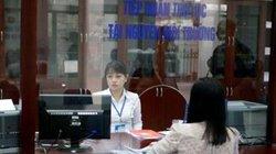 Công chức HN không đeo tai nghe, xem TV, chơi điện tử trong giờ hành chính