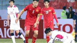 """Đội bóng mới của Xuân Trường có biệt danh """"Real Madrid Hàn Quốc"""""""
