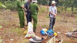 Vụ nổ súng làm 3 người chết: Khởi tố, bắt tạm giam GĐ công ty Long Sơn