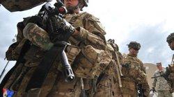 Mỹ trang bị vũ khí lợi hại để đối phó Nga