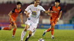 Xem trực tiếp U21 HAGL vs U21 Yokohama trên kênh nào?