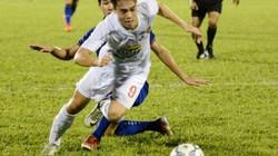 Link xem trực tiếp U21 HAGL vs U21 Yokohama