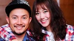 Những cặp đôi sao Việt chia tay đầy tiếc nuối trong năm 2016