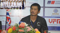 """ĐIỂM TIN SÁNG (25.12): HLV U21 Thái Lan """"hù dọa"""" U21 Việt Nam"""