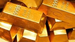 Giá vàng hôm nay 26.12: Dự đoán tăng 15-20 USD vào tuần cuối của năm?