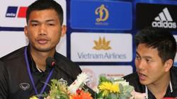 HLV U21 Thái Lan tiết lộ bất ngờ sau trận thắng U21 Việt Nam