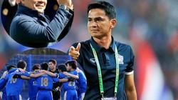 Bí mật gây sốc về thành phần U21 Thái Lan dự U21 Quốc tế