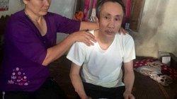 Vụ Hàn Đức Long: Tòa án Cấp cao tại Hà Nội sẽ bồi thường oan sai