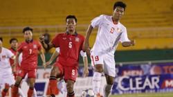 BLV Quang Huy giải thích vì sao U21 Việt Nam thua toàn diện