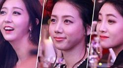 Hội chị em, bạn gái xinh hơn hoa của vợ chồng Trấn Thành