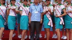 Festival lần VI ở Quảng Nam: Hành trình kết nối di sản