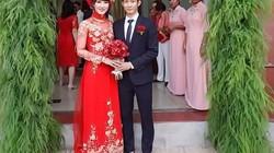 Tiến Minh hé lộ dự định sau khi kết hôn Vũ Thị Trang
