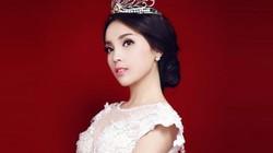 Hoa hậu Kỳ Duyên có phải hoa hậu nhiều scandal nhất Việt Nam?