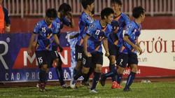 Vô địch U21 Quốc tế 2016, U21 Yokohama ngại nhất U21 HAGL
