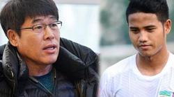 HAGL từ chối nhả Đức Lương cho CLB Hàn Quốc vì... tiền bạc?